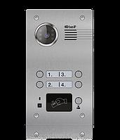 IP Вызывная панель BAS-IP BA-08 v3