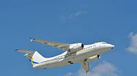 Украина с Турцией увеличивают количество перелетов.