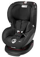 """Автомобильное кресло «Maxi Cosi» (76405940) """"Rubi"""", цвет """"Total Black"""" (чёрное)"""