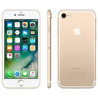 Смартфон (айфон) Apple iPhone 7 128GB Gold