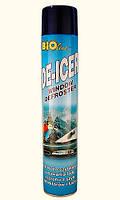 Bio De-Icer Размораживатель стекол аэрозоль 0,75л