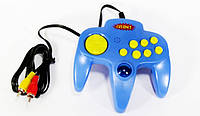 Джойстик для электронных игр GAME T26, игровой джойстик