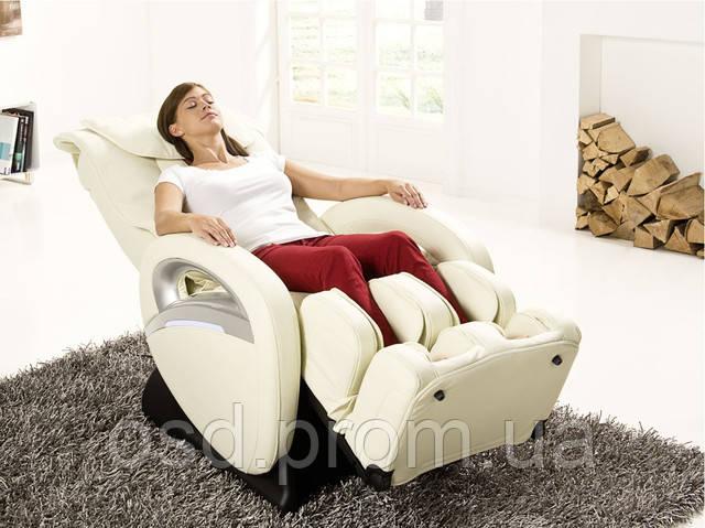 Кресло-массажер Bismark 2