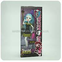 Кукла Monster High Монстер Хай из серии Fashion Tour