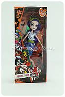 Кукла «Monster High» - Элизабет DH2126A