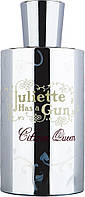 Парфюм для женщин Juliette Has a Gun Citizen Queen