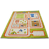 Детская ковровая дорожка Fulya