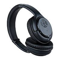 Excelvan, Bluetooth 3.0 + EDR, беспроводные стерео наушники с микрофоном ,FM Радио/TF , с 3.5 мм,
