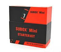 Боксмод Kanger Subox Mini 50W
