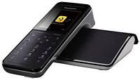 Радиотелефон DECT Panasonic KX-PRW110UAW, White