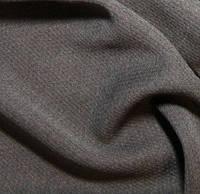 Ткань Трикотаж Cool-Max Brush серая