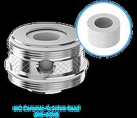 Испаритель для электронной сигареты Joyetech MG Ceramic 0.5ohm Head for Ultimo Atomizer (оригинал)