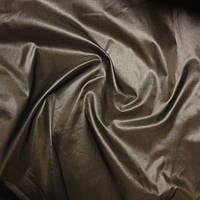 Ткань Нейлон (мини рип-стоп) хаки