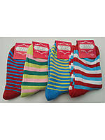 """Женские махровые носки """"Легкая пара"""" (В.И.Т) Размеры: 37-41"""