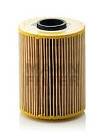 Фильтр масляный MANN HU 926/3x для BMW E36 320i / 325i / 328i и E34 520i / E34 525i