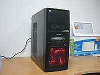 Восьмиядерник! AMD FX8300 8x3,3 GHz_8Gb_500Gb_2Gb GDDR5 RadeonR7 370 256bit
