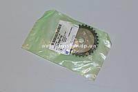 Шестерня масляного насоса Эпика (GM) 96309115