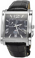 Часы Orient FETAC004B0! ОРИГИНАЛ! Гарантия!