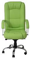 Кресло Альберто Хром Флай 2234 (Richman ТМ)