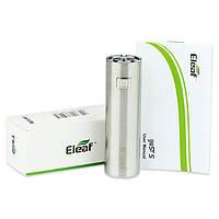 Аккумуляторная батарея Eleaf iJust S 3000mAh