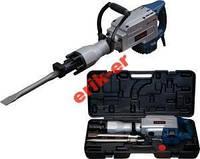Отбойный молоток ТЕМП МО-2150 (гарантия)