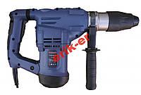 Перфоратор ТЕМП ПЭ-1800 SDS-MAX (гарантия 1 год)