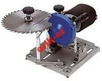 Машина для заточки дисков ТЕМП МЗПД-150 гарантия