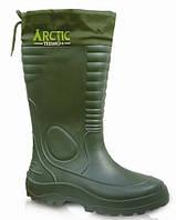 Резиновые сапоги Lemigo Arctic Termo+ 875 EVA (-50)