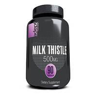 Препарат для печени Adept Nutrition Milk Thistle (90 капс) (для печени)
