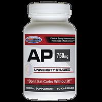 Анаболический комплекс USPlabs AP (60 капс)