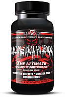 Анаболический комплекс Innovative Labs Monster PLEXX (60 капс)