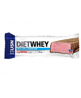 Батончики USN Diet Whey Bar (55 г)