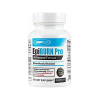 Жиросжигатель USPLabs EpiBURN Pro (90 капс)