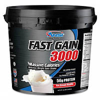 Гейнер ANSI Fast Gain 3000 (5.44 кг)