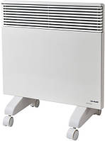 Конвектор электрический Noirot SPOT E-3 PLUS 1000