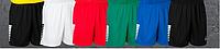 Футбольные шорты Select Italy Shorts