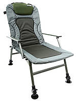 Кресло карповое Prologic Firestarter Comfort ProLodgic