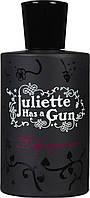 Нишевый парфюм для женщин Juliette Has a Gun Lady Vengeance