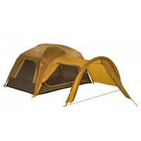 Тент к палатке MARMOT Colfax 2P Porch/Colfax 2P Station golden copper