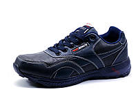 Кроссовки Bonote, мужские, темно-синие, р. 41 42 43 44 46