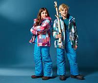Лыжный термо костюм TCM Tchibo р.158-164 Германия