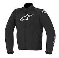 Мотокуртка ALPINESTARS T- Jaws WP черный XXL