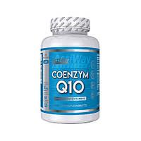 Коэнзим Q10 ACTIWAY - Coenzym Q-10 (120 caps)