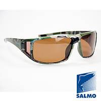 Очки поляризационные Salmo S-2521