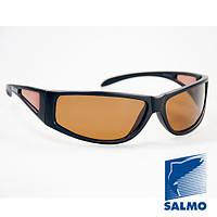 Очки поляризационные Salmo S-2518