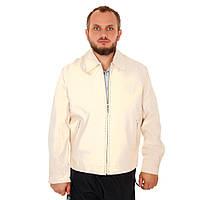 Куртка-ветровка мужская батал Уценка Китай К10510