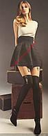 Колготки женские Marilyn Zazu Bell