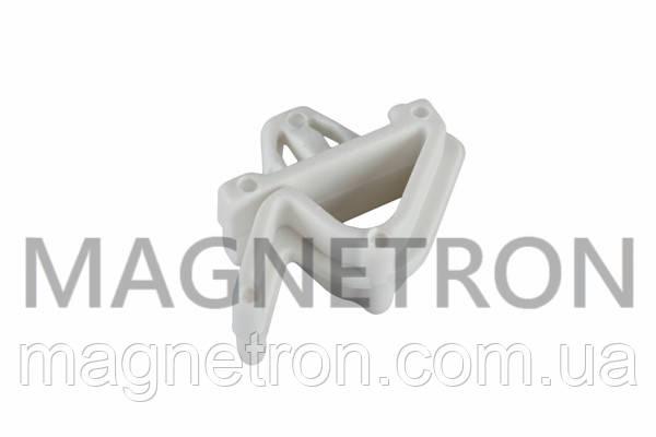 Кронштейн (фиксатор) жирового фильтра для вытяжек Bosch 022710, фото 2