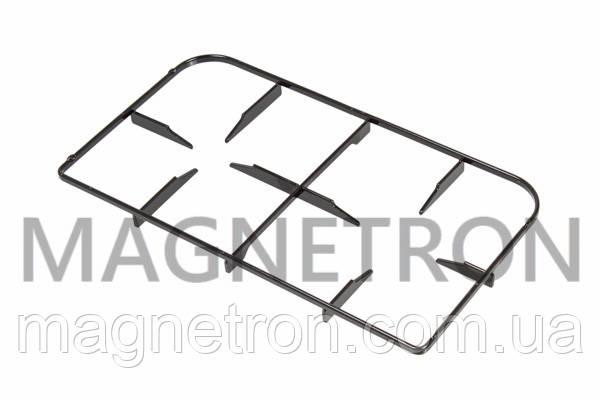 Решетка (передняя) для газовых плит Ariston C00084355, фото 2