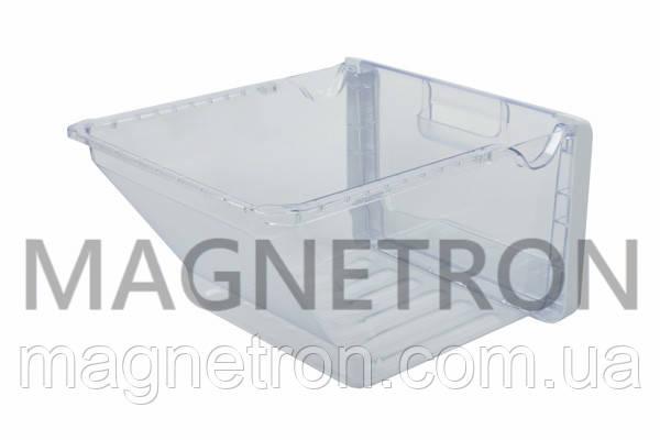 Ящик морозильной камеры (нижний) для холодильников Samsung DA97-05046B, фото 2